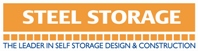 Steel Storage Europe Ltd