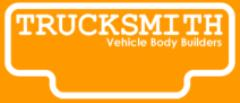Trucksmith Vehicle Body Builders
