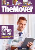 The Mover September 2018