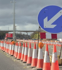 Roadworks Solutions