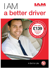 become a better driver Im kind of a sucky driver, any advice, personal experiences anything that will help me please i want to become a better driver help.