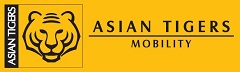 Asian Tigers Mobility Korea