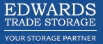 Edwards Trade Storage