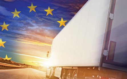 Brexit: Back to the future for EU removals?