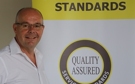 BS and ISO Standards - are they worth the trouble?