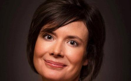 Kristin White