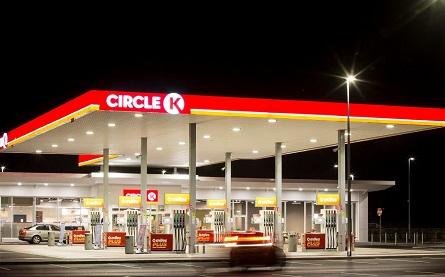 Circle K site 445x277