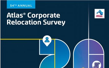 Altas Relocation Survey 2021 445x277