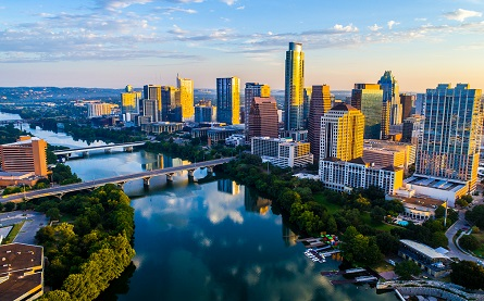 GettyImages Austin Texas - 445x277