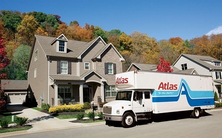 Atlas Van Lines 445x277