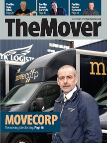 the-mover-april-20155F833E44C61C