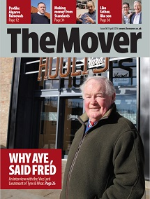 the-mover-april-2016