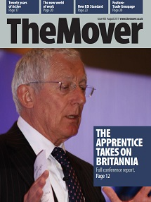 the-mover-august-2011