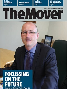 the-mover-august-2012