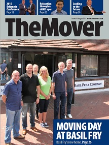 the-mover-august-2015