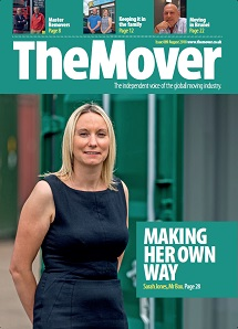 the-mover-august-2018
