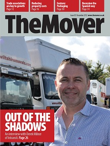 the-mover-december-2012