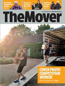 the-mover-december-2014