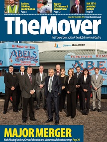 the-mover-december-2016