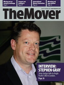 the-mover-february-2012