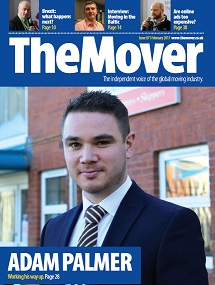 the-mover-february-2017