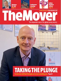 the-mover-february-2018