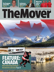 the-mover-january-2014