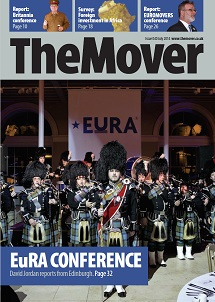 the-mover-july-2014