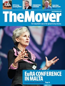 the-mover-july-2016