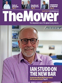 the-mover-july-2017