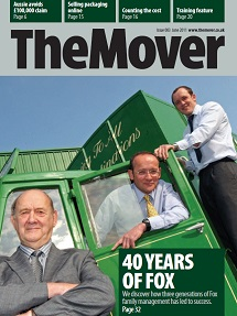 the-mover-june-2011