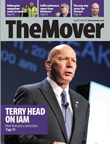 the-mover-june-2013