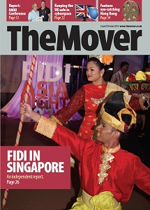 the-mover-june-2014