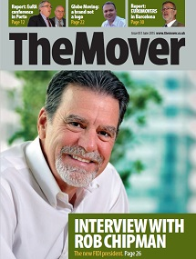 the-mover-june-2015