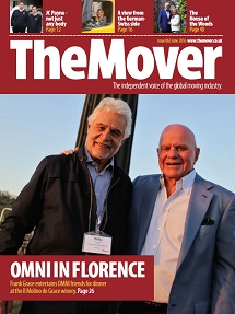the-mover-june-2016
