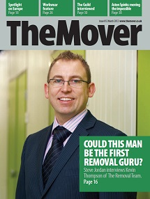 the-mover-march-2012