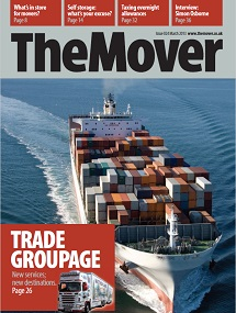 the-mover-march-2013