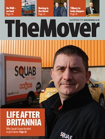 the-mover-march-2016