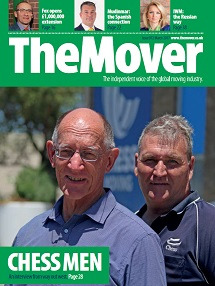 the-mover-march-2017