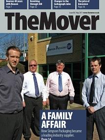 the-mover-may-2011