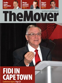 the-mover-may-2015