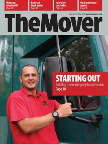 the-mover-october-2011