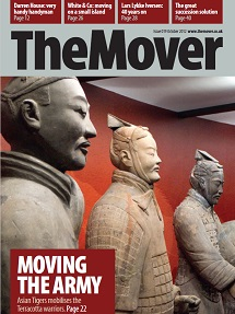 the-mover-october-2012