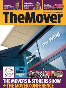 the-mover-october-2013
