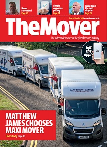 the-mover-october-20182854A272AD0F