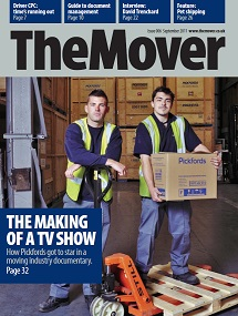 the-mover-september-2011