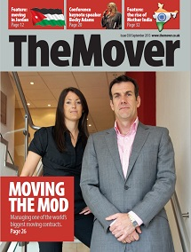 the-mover-september-2013