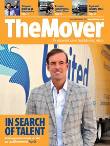 the-mover-september-2016