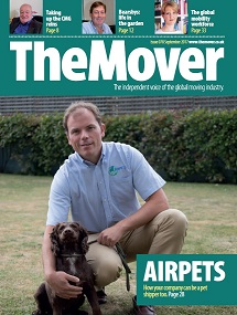 the-mover-september-2017