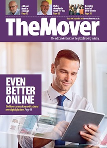the-mover-september-201886B518C47724